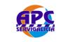 apc-color