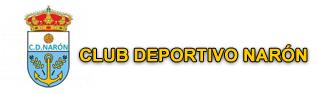 Club Deportivo Narón