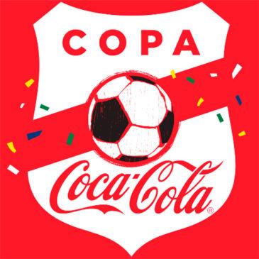 C.D. Narón Cadete B vs. C.D. As Pontes: pulso de titanes con la Copa Coca Cola en juego.