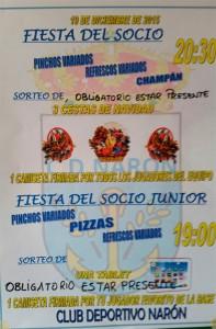 Fiesta-del-Socio-2015