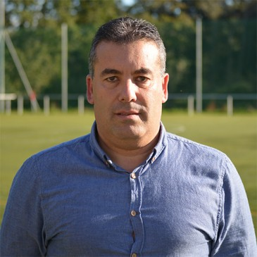 La Selección de Ferrol Sub 12 de Jesús Peña derrota a su homónima de Lugo (3-0).