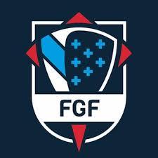 Resoluciones del Plenillo de la FGF celebrado en Ferrol.