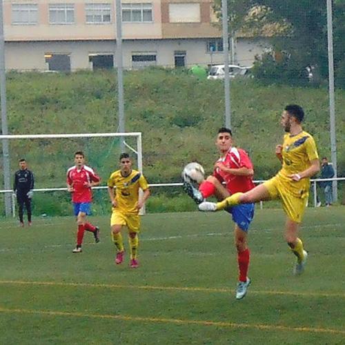 Semifinal-Copa-2015-16-I
