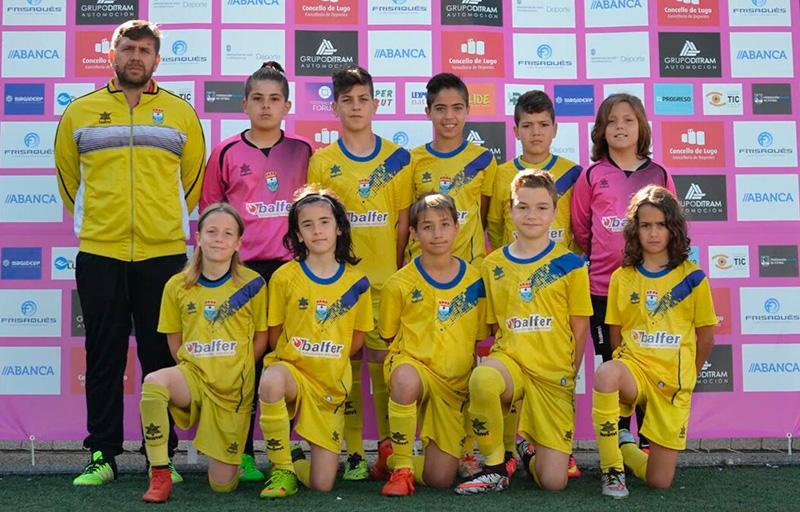 CD-Narón-en-la-Previa-POLVORIN-CUP-2016