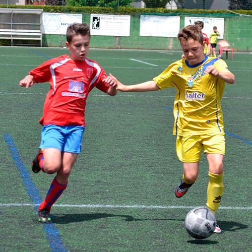 Migui-en-la-previa-POLVORIN-CUP2016.