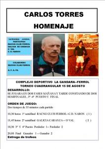 CD-Narón-en-el-Homenaje-a-Carlos-Torres