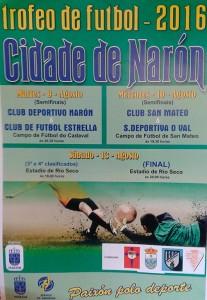XXXIV-Trofeo-Cidade-de-Narón